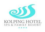 Fordítás, tolmácsolás: Kolping Hotel