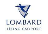 Fordítás, tolmácsolás: Lombard lízing