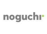Naguchi: fordítás, tolmácsolás
