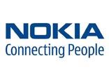 Nokia: fordítás, tolmácsolás