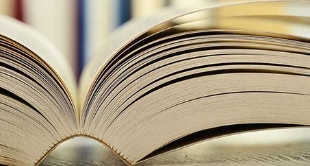 A megbízható fordítóiroda: nyelvi szolgáltatások