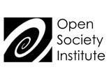 OSI: fordítás, tolmácsolás