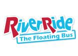 Fordítás, tolmácsolás: River Ride