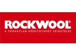 Fordítás, tolácsolás: Rockwool